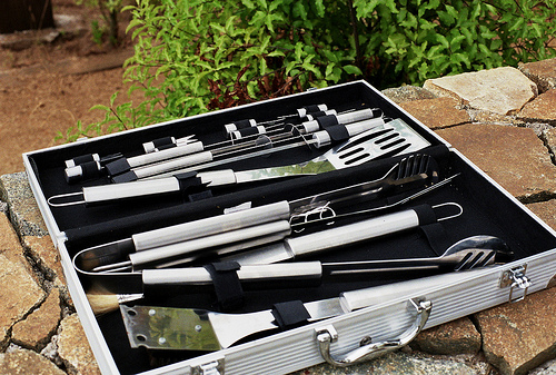 Top barbecue and grilling tools every BBQ Chef should Own