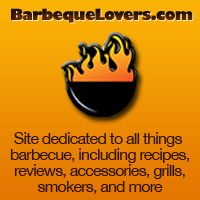 http://barbequelovers.com - Barbecue website dedicated to all things BBQ