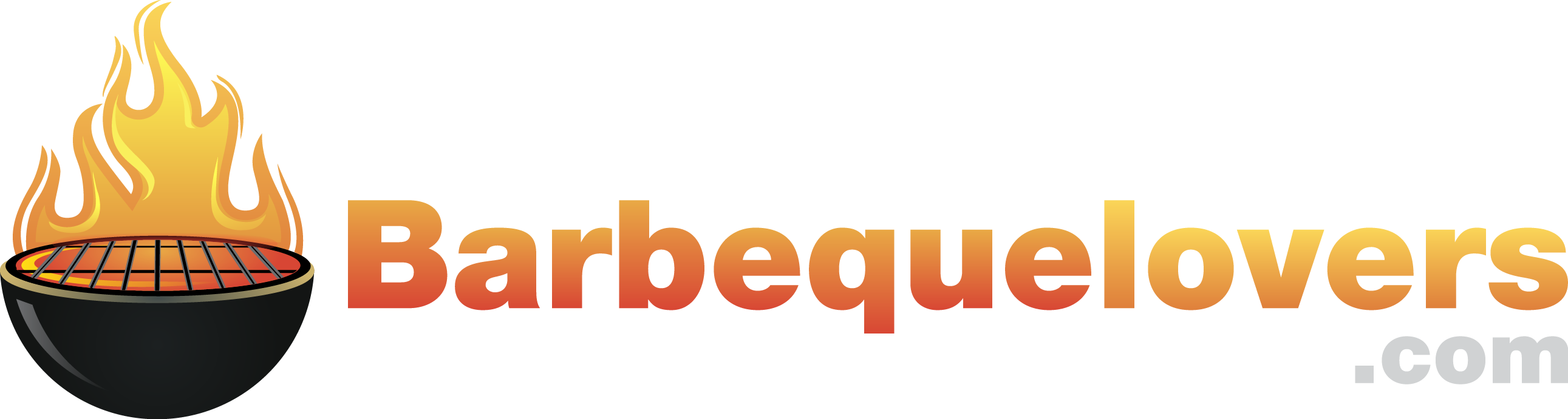 BarbequeLovers.com