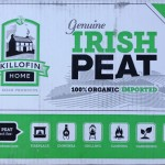 IrishPeat