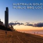 australia-bbq