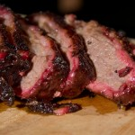Looking for an amazing BBQ Beef Brisket Recipe