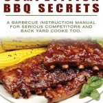 competitionbbqsecrets