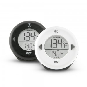 Thermoworks Dot Thermometer