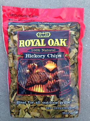 hickorychips