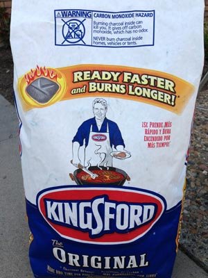 kingsfordcharcoal