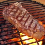 Tips and Tricks For Grilling Like a Pit Master