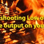 troubleshootingfire banner
