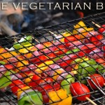 vegies-the-vegetarian-bbq